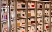 Biblioteca de materiales especializados 'Materializa'