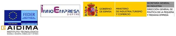 logos-211209