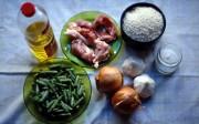 Dieta mediterránea. Fuente foto: http://bancoimagenes.isftic.mepsyd.es/