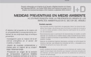 medidas-preventivas-medioam