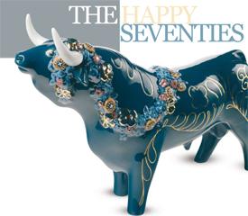 The Happy Seventies