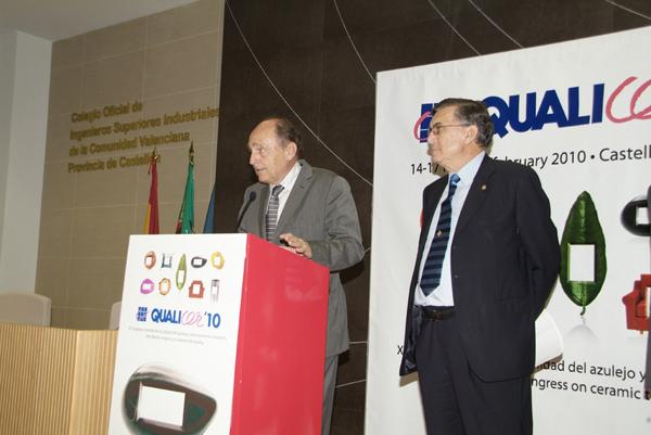 qualicer2010