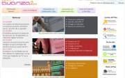 Página web del Plan Avanza (www.planavanza.es)