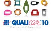 Programa de QUALICER 2010. Descarga en: http://www.qualicer.org/PROGRAMA/Qualicer_programa2010.pdf