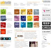 webmueble-12012010