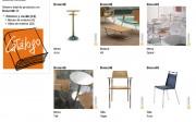 Catálogo de Bonestil en Webmueble