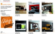 Catálogo de Danona en Webmueble