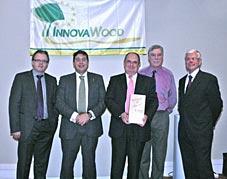 innovawood-02022010