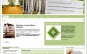 Página web de Innovawood