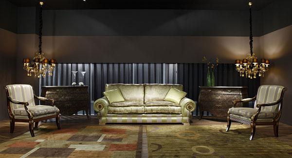 Tecni nova amuebla las principales embajadas de qatar en - Fabrica muebles yecla ...