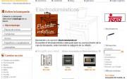 Placas de cocina de Teka en Webmueble