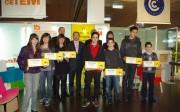 Alumnos-ganadores_red