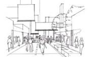 Proyecto-Urbano-2