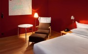 Hotel Casa Camper de Berlín por Sancal