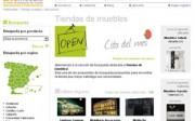 Santiago Sanjuan y mobiliario Decoración HD se adhieren a Webmueble