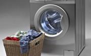 lavadora-tk2