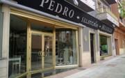 Muebles Pedro Selección en Webmueble