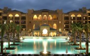 Hotel-Mazagan-Beach-Resort