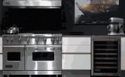 feria-diseño-cocina