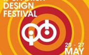 Sancal en el Festival de Diseño Español de Rusia