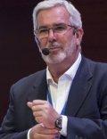 Manuel Carrillo Alcañiz