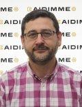 Ricardo Saiz