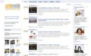 facebook-webmueble