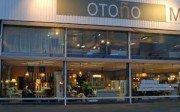 otono-muebles