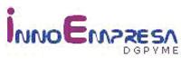 innoempresa-dgpyme-logo