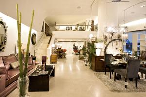 Aldea muebles y decoraci n en webmueble noticias habitat - Habitat muebles espana ...