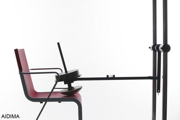 innovacion-sector-mueble