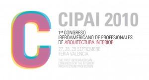 Congreso iberoamericano arquitectura interior feria habitat valencia