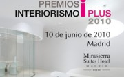 Premios-Interiorismo-Plus-2010-web-225x225-2