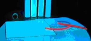 particulas de fosforo nuevos materiales
