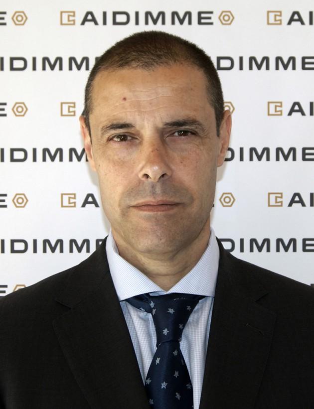 Ramón Tomás