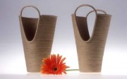 floreros_nuevos materiales