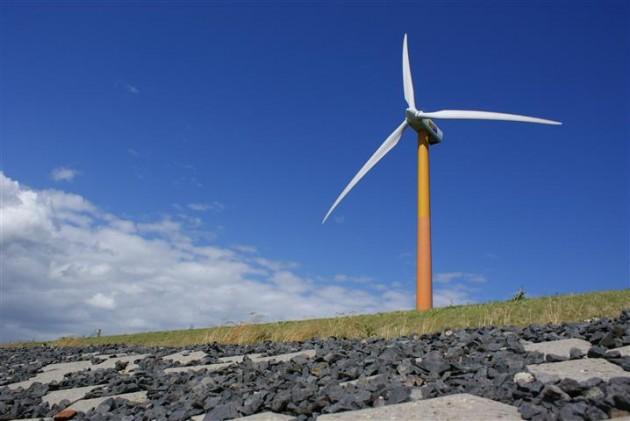 eficiencia energetica jornada une 16000
