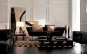 Tendencias del sector del mueble