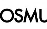 cosmu2010