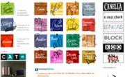 webmueble2010