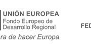 Barra_Logos_Proyecto_21000011