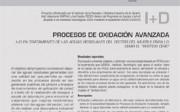 OXIDACION-AVANZADA