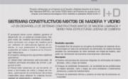 SIST-CONSTRUCTIVOS-MIXTOS