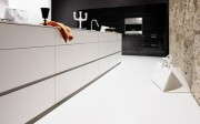 silestone_white_main