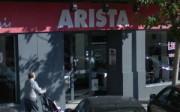 arista-mobiliario