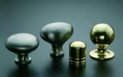 Bernial bronces