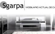 sgarpa-mobiliario