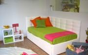 Cabezal Play+Aro Nido. espacio TRIBE, Grupo Confortec
