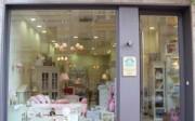 La tienda Garrido y Vallejo Decor se adhiere a Webmueble