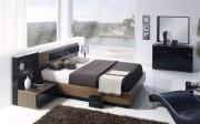 muebles-benicarlo-feria-moscu